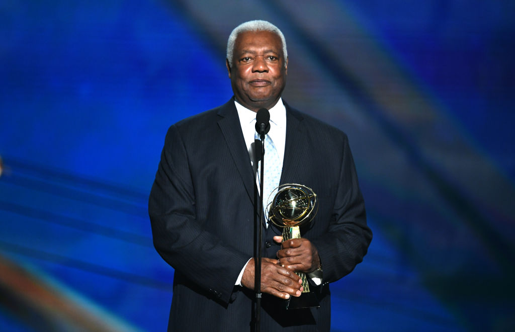 Oscar Robertson: Advocate For Affordable Housing